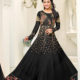 Anarkali Salwar Kameez-Sringaar SringaarFashion WE DELIVER WORLDWIDE